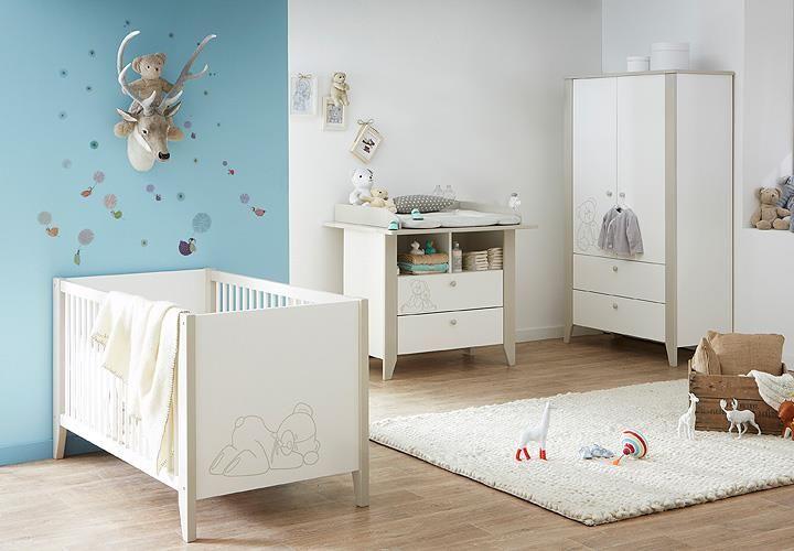 babyzimmer gestalten komplett ikea babyzimmer