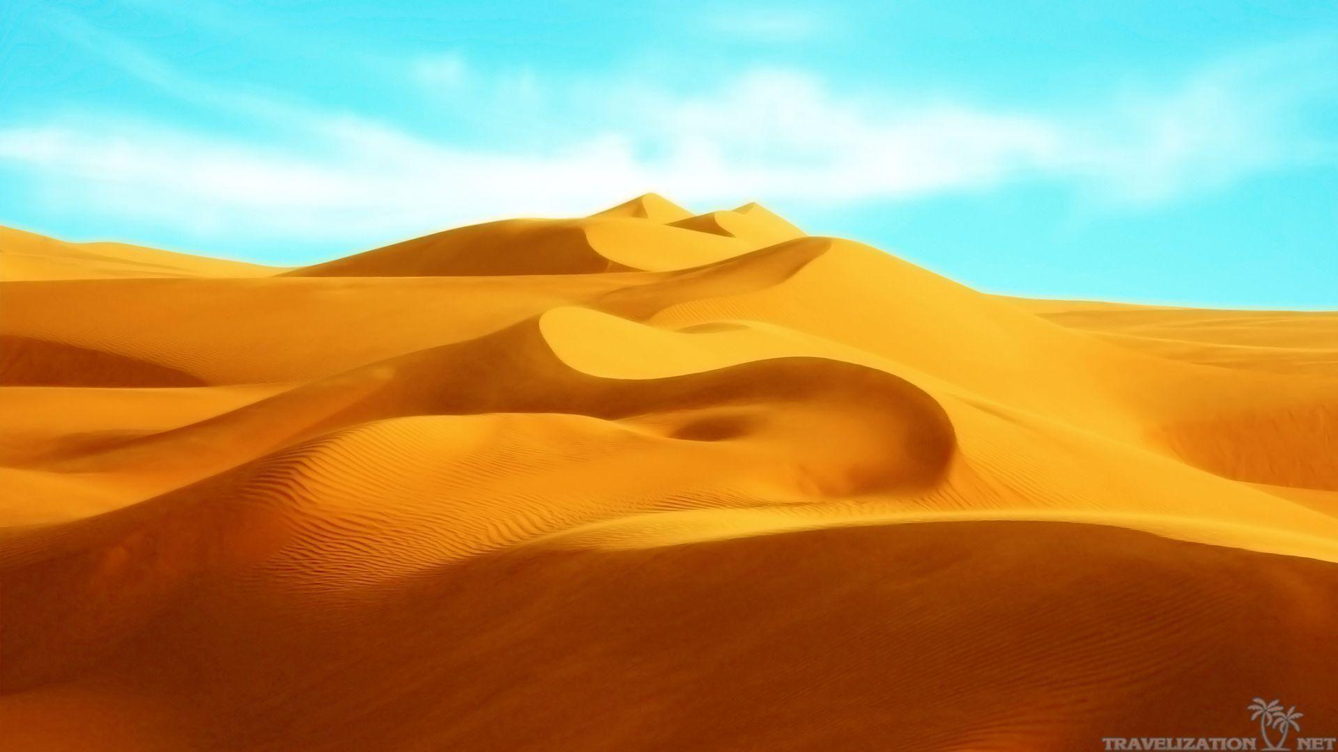 Sahara Wallpapers Desktop Wallpaper Hd Wallpper Desert Sahara In 2020 Sahara Desert Sahara Natural Landmarks