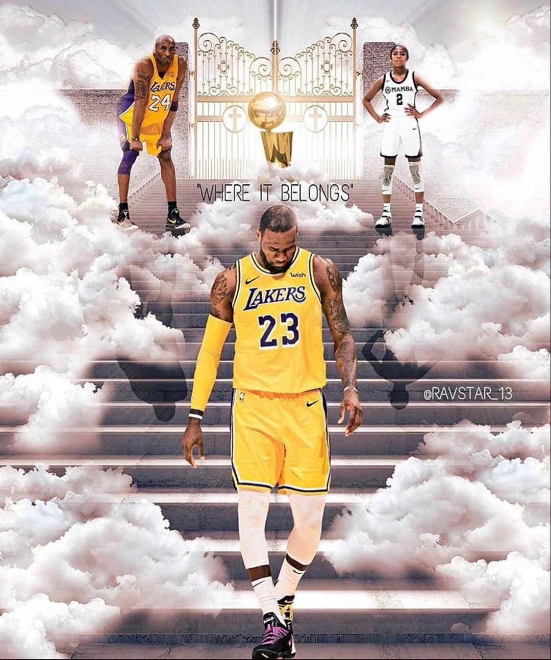 Lakers Wallpapers And Infographics Los Angeles Lakers Kobe Bryant Pictures Kobe Bryant Poster Kobe Bryant Wallpaper