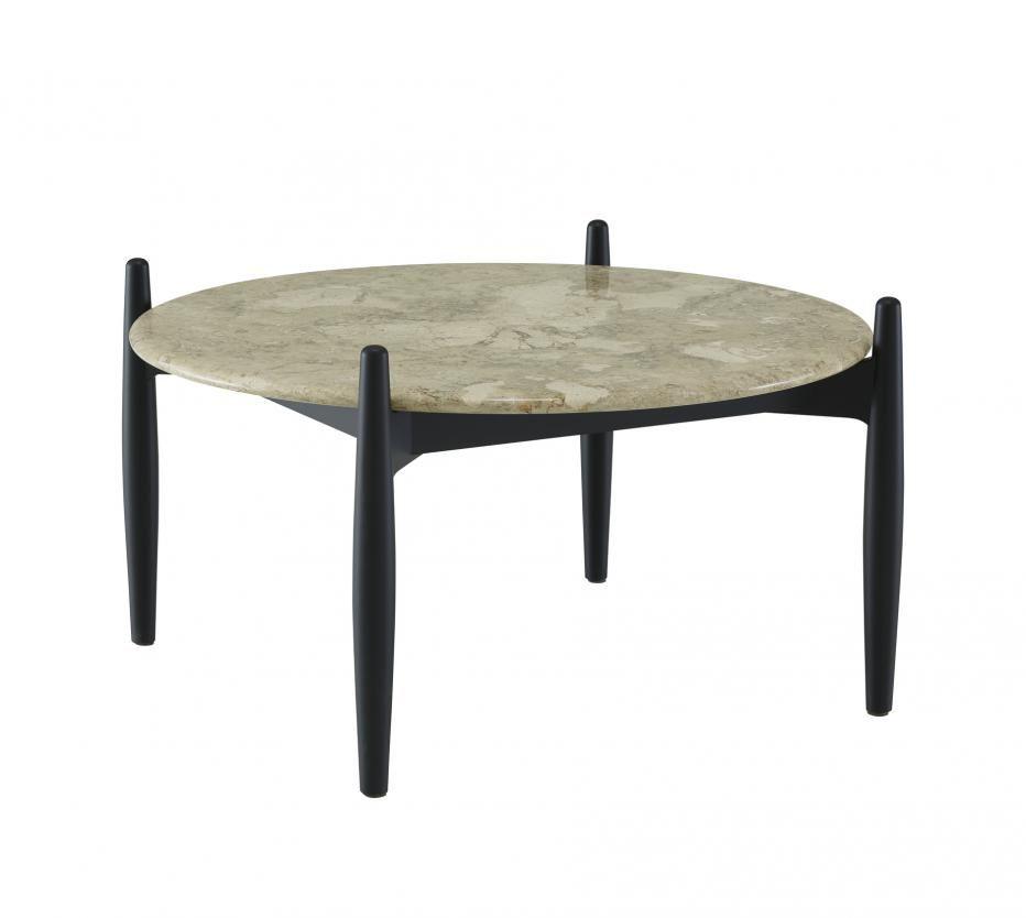 CAFFÈ LATTE, Tables basses Designer : Benjamin Voisin | Ligne Roset ...