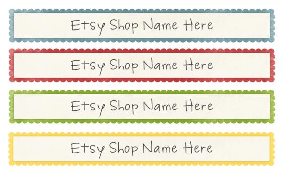 Junelily Blog | Custom Website Design | Custom Blog Design | Custom Wordpress Design | Custom Ecommerce Design | Custom Magento Design | Custom Shopify Design | Custom Logo Design | Custom Boutique Logos