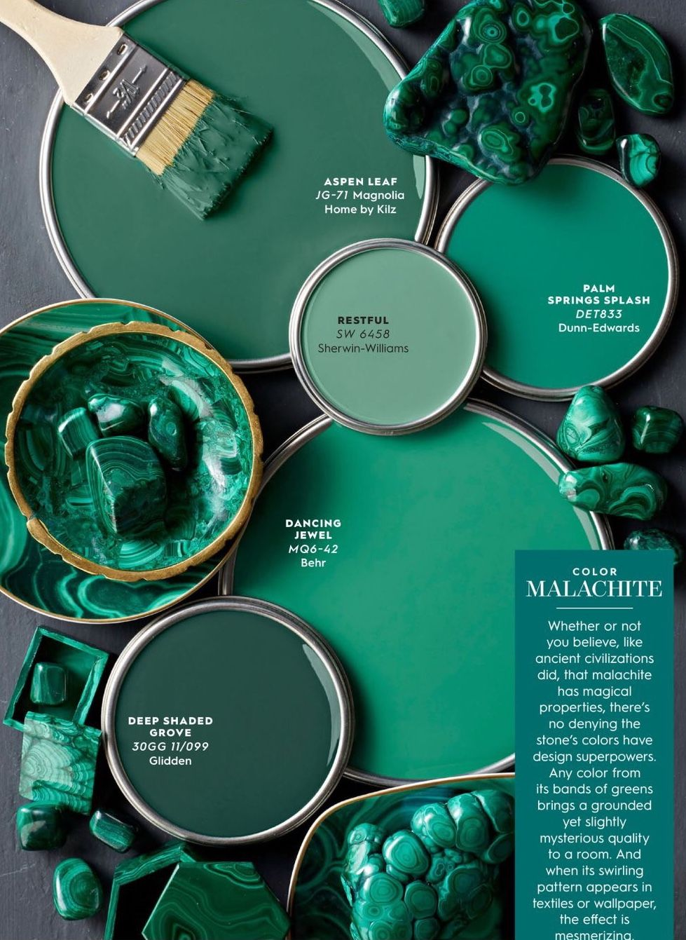 4c42dca1406eced1a7cf8f5d7a94b83d - Better Homes And Gardens Green Paint Colors