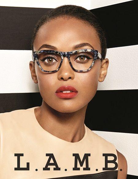 4a43744b691 Gwen Stefani Eyewear