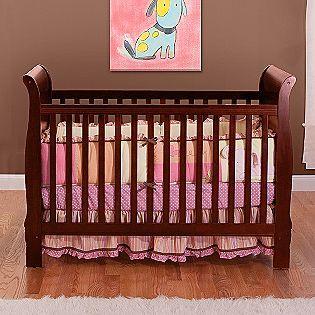 Kmart Com Cribs 4 In 1 Crib Baby Girl Room