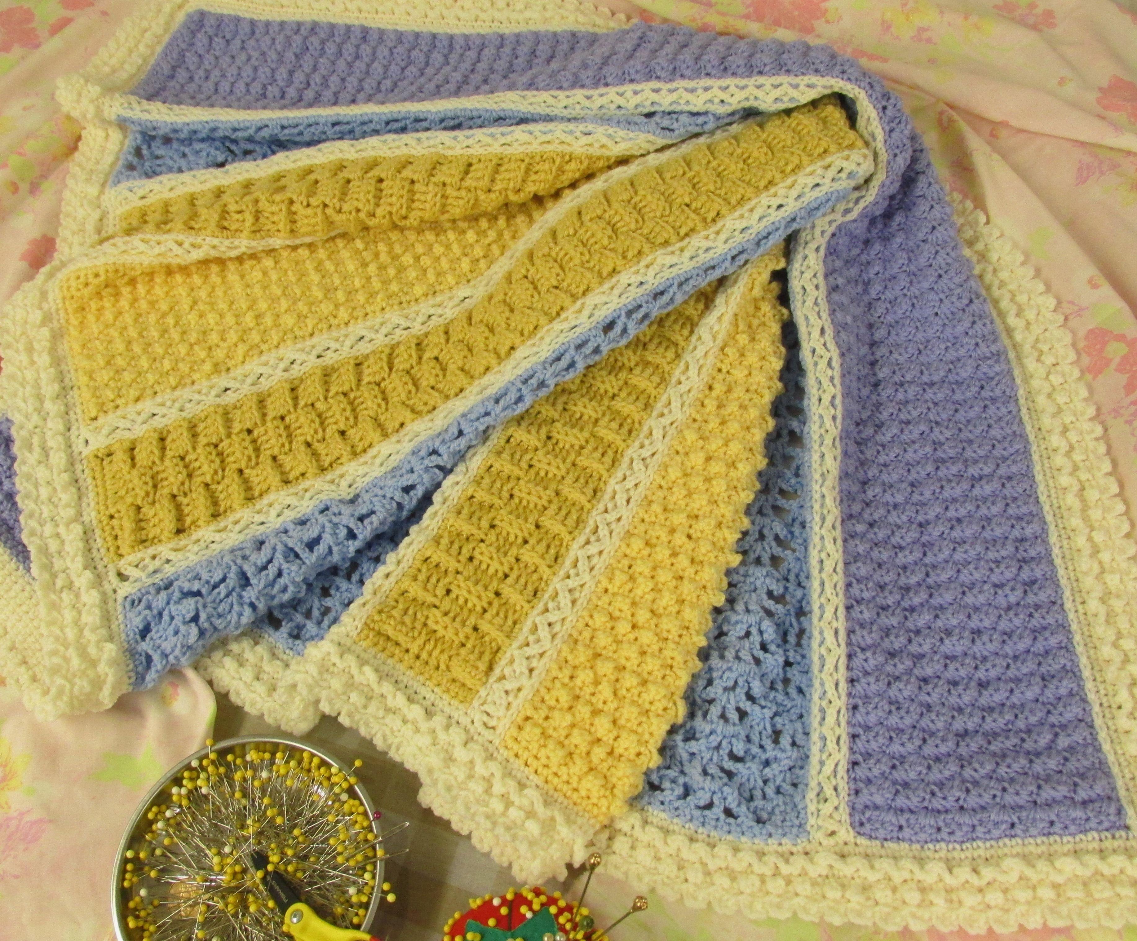 Naomi rose crochet afghan pattern at skerinknittingandcrochet naomi rose crochet afghan pattern at skerinknittingandcrochet dt1010fo