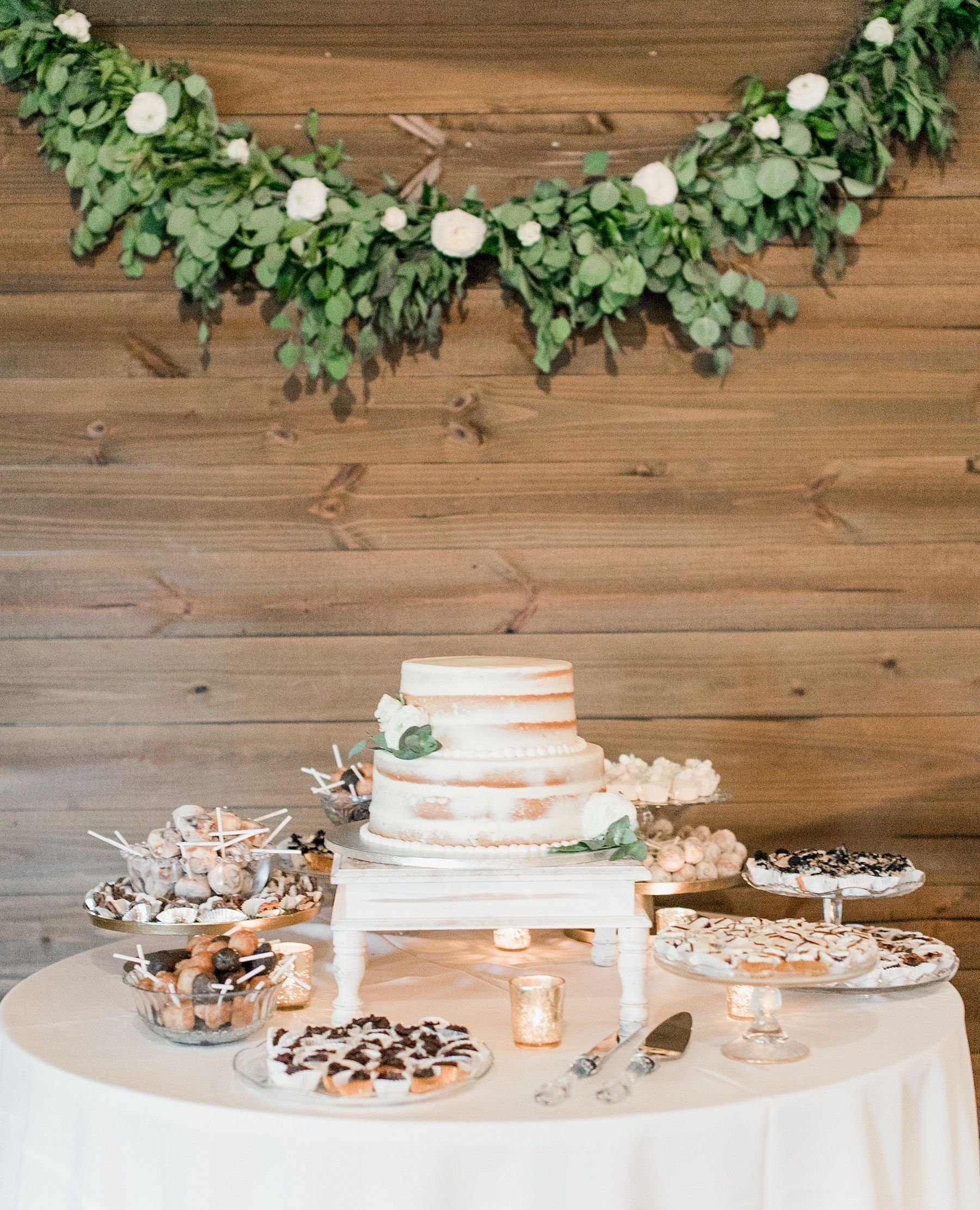 Collection Crystal & Crates in 2020 Wedding cake