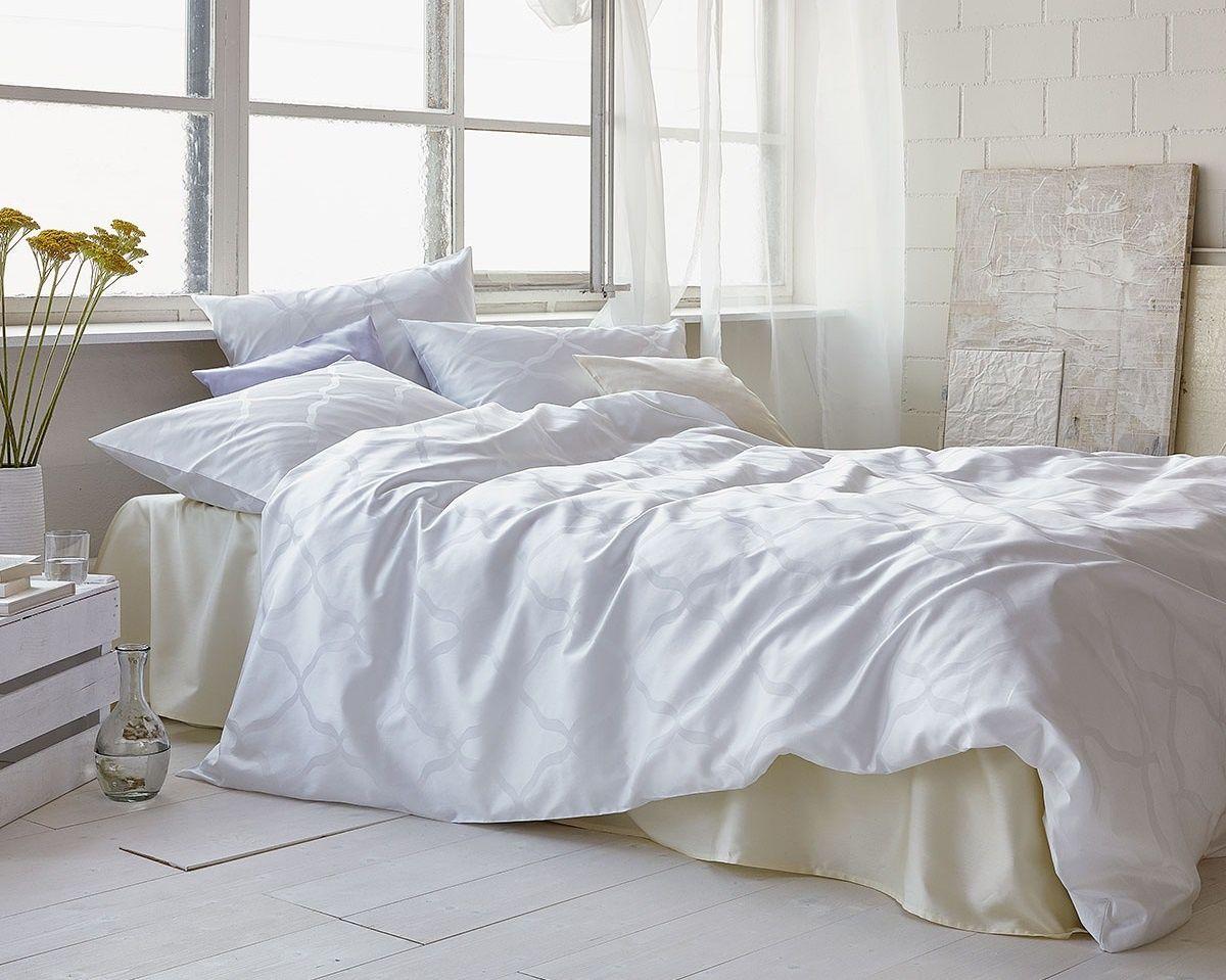 Schlossberg Bed Linen Palace Bett Ideen Bettwasche Bett