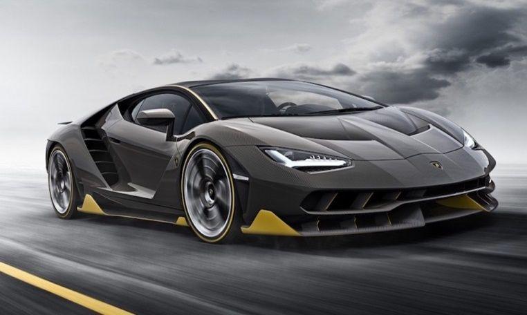 Lamborghini Aventador Rental Dubai Provide Luxury Sports Car Rental In Uae We Offer Wide Range O Lamborghini Centenario Sports Car Super Sport Cars