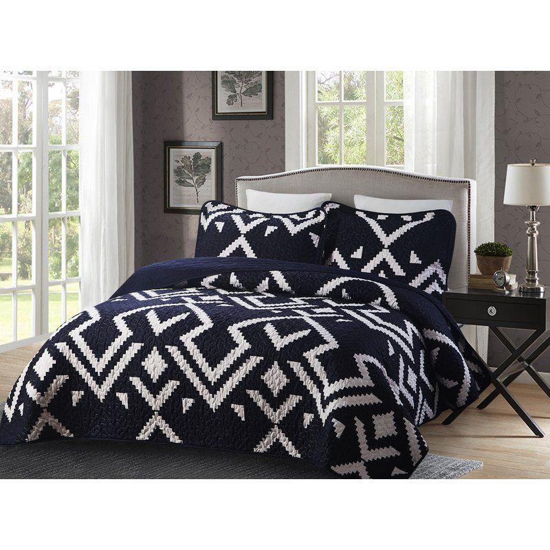 Galya Quilt Set Oversized King Quilts King Quilt Sets Quilt Sets