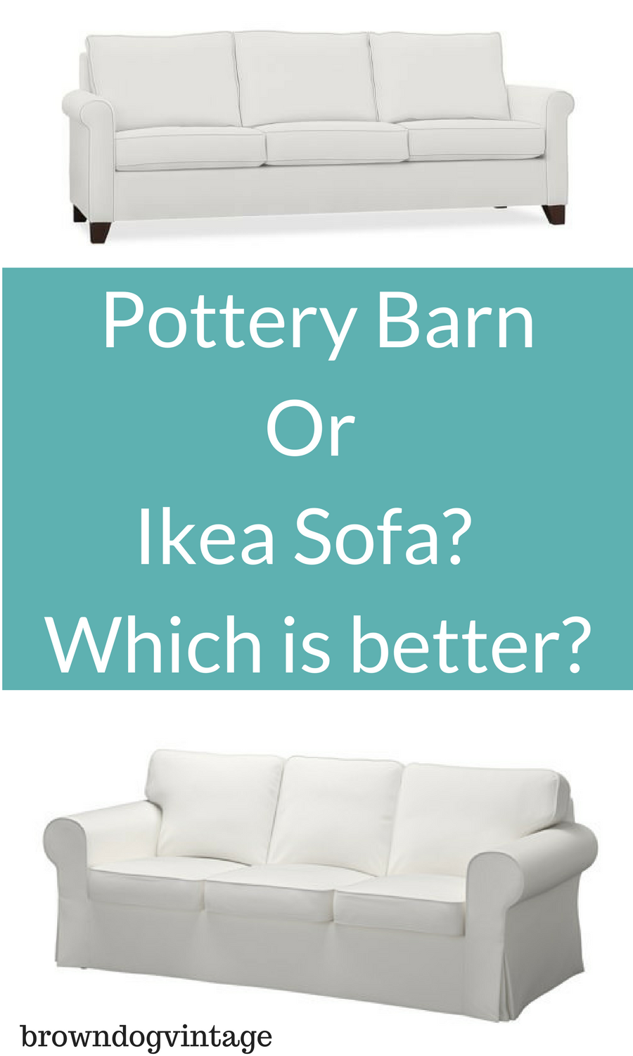 Pros and cons of furniture from IKEA