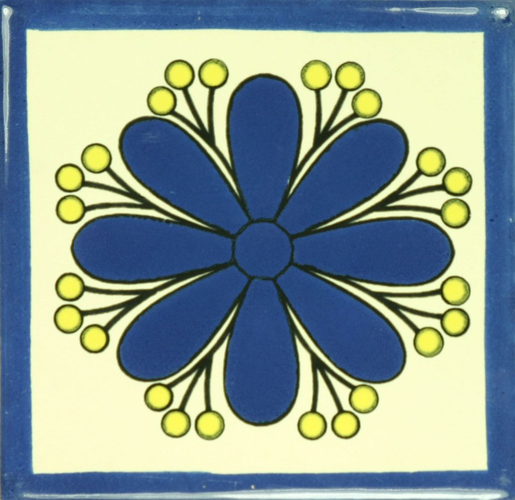 art tile designs. Art Tiles Tile Designs
