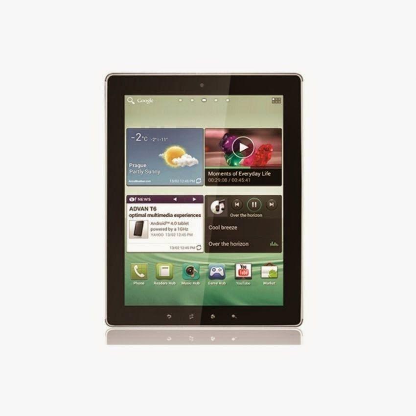 Tablet advan t6 harga hp advan pinterest tablet advan tablet advan t6 altavistaventures Image collections