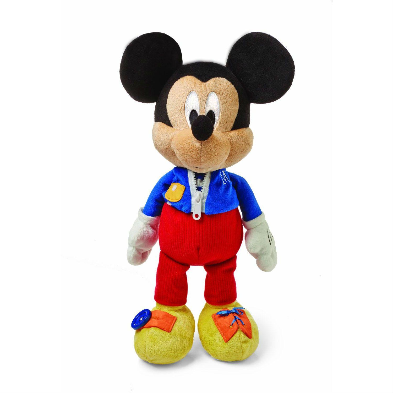 Predownload: Official Disney Baby Store Shopdisney Baby Mickey Mouse Baby Mickey Mickey Mouse Toys [ 1500 x 1500 Pixel ]
