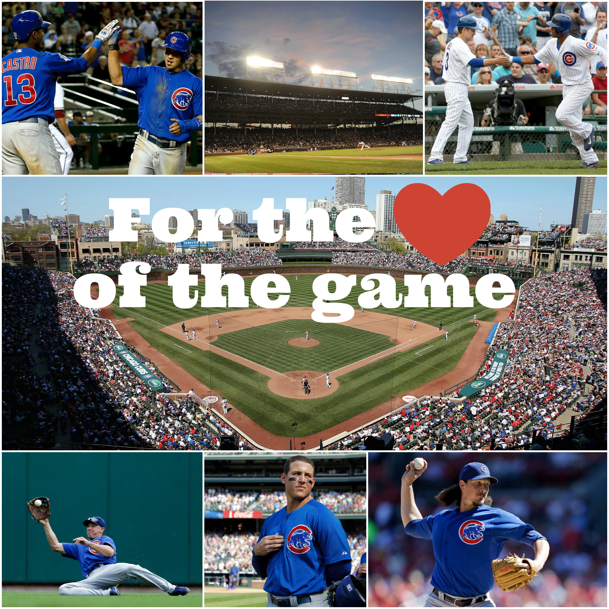 Happy Valentine S Day Cubs Fans Iowa Cubs Cubs Baseball Cubs Games