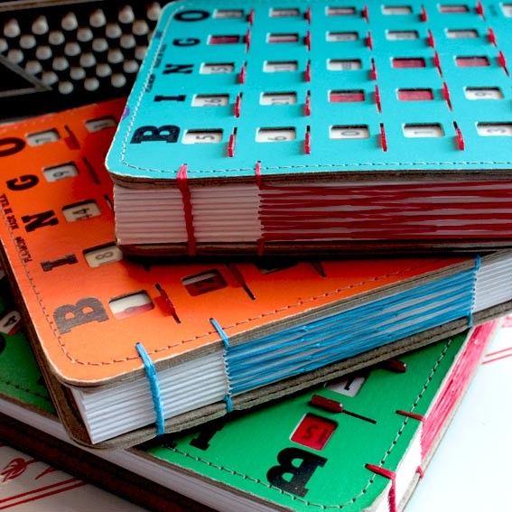 Showcase: 20 Brilliant Designer Sketchbooks to Help Inspire Your Creative Workflow   Vectortuts+