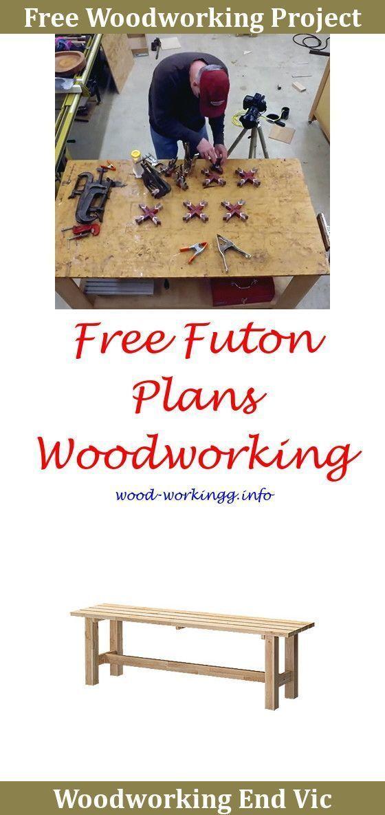 Austin Custom Woodworking Hashtaglistwoodworking Bench Vise