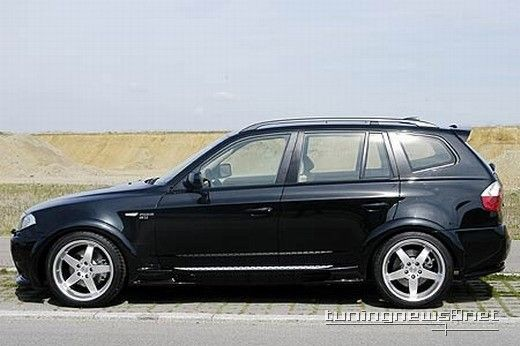 Bmw X3 Image Result For E83 New Wheels