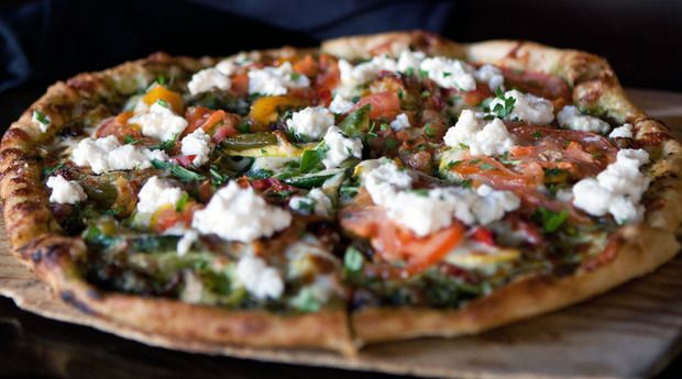 46++ Santa monica pizza kitchen ideas in 2021