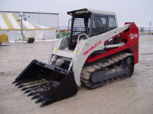 Takeuchi tl150 skid steer loader service repair workshop manualbook takeuchi tl150 skid steer loader service repair workshop manualbook noct7e002 fandeluxe Gallery