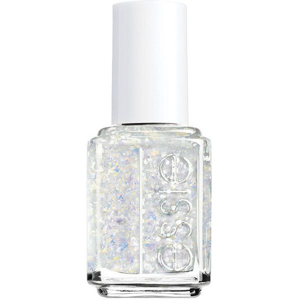 Luminescent And Holographic Sparkle Let It Shine Positively Incandescent Electrifying