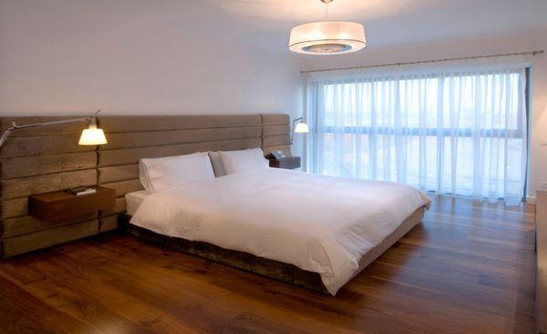 Lampen Schlafzimmer - Dieses Schlafzimmer Mädchen mit Lampen Themen ...