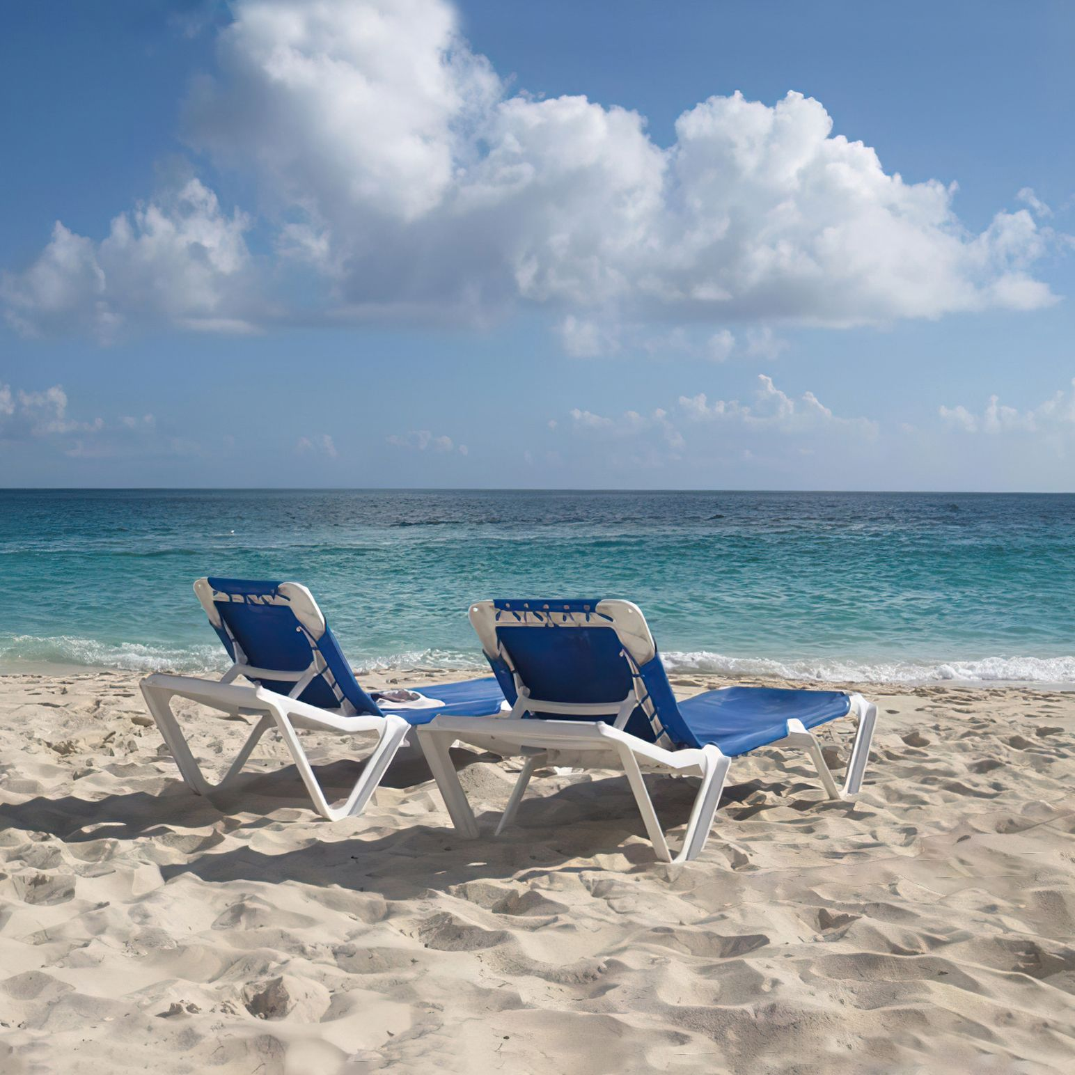 Lounging In The Sun Cape Cod Resorts Private Beach Vacation Resort