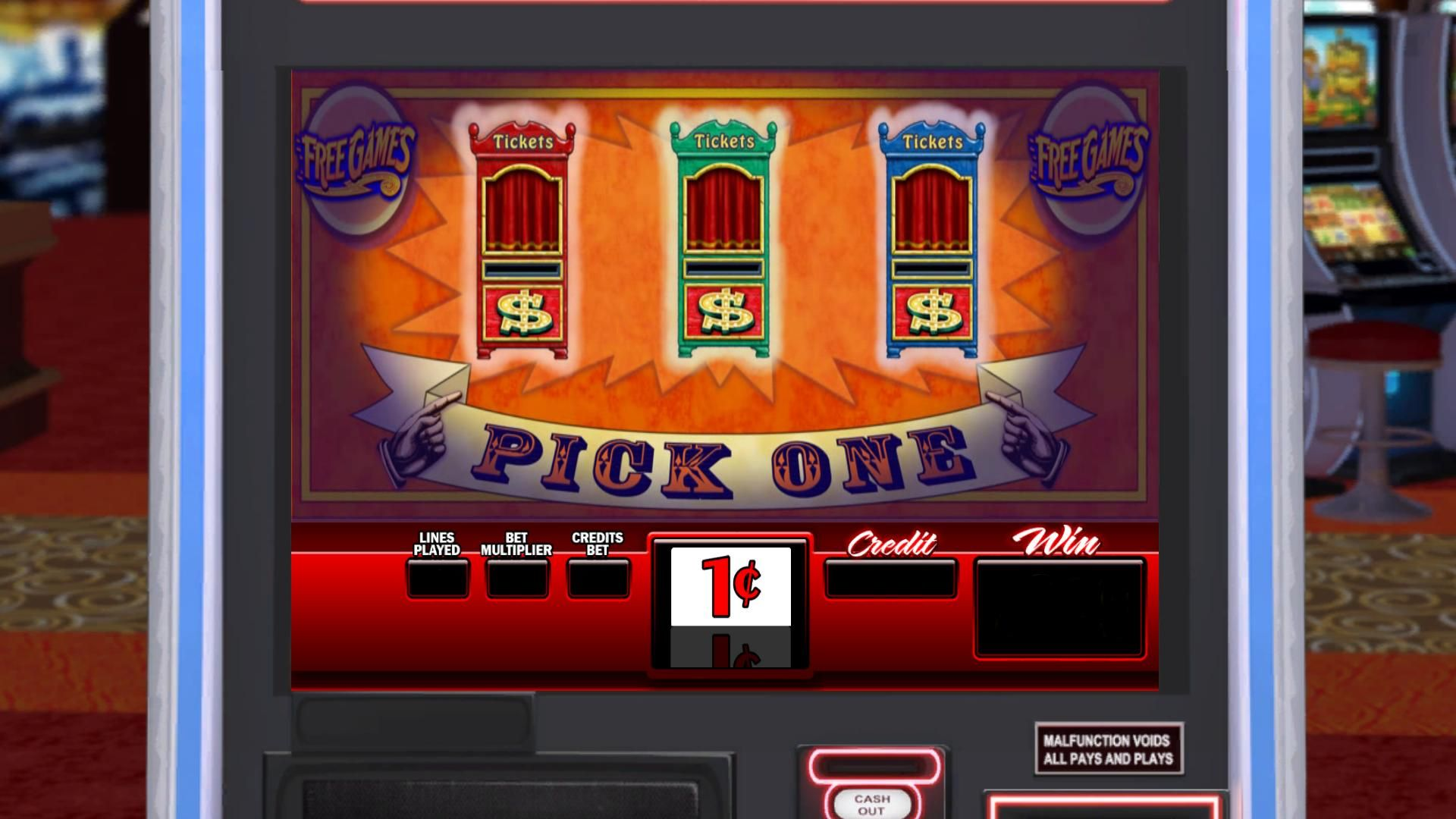 Play IGT Free Slots Including The New Golden Jungle Slot