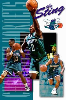 671339df1 Charlotte Hornets