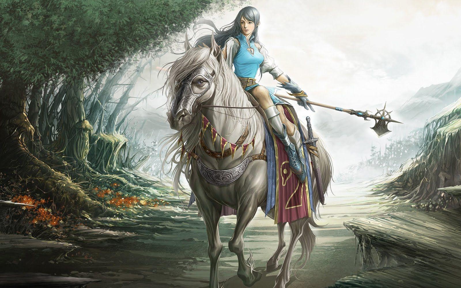 Wonderful Wallpaper Horse Creative - 4c43b9b7261b38e5340b8a63510a9321  HD_913081.jpg
