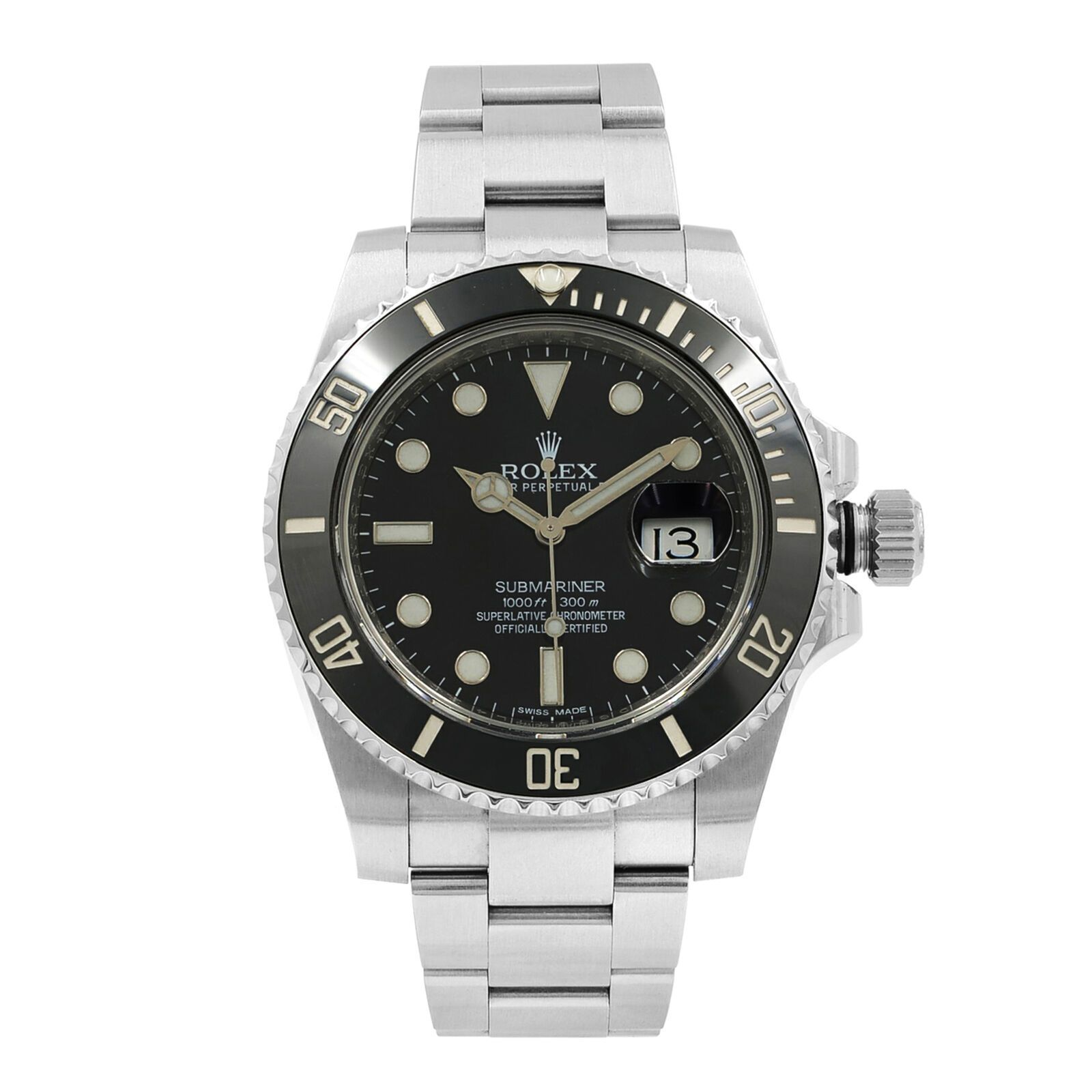 Rolex Submariner Black on Black 116610LN Stainless Steel Automatic Mens Watch #rolexsubmariner Rolex Submariner Black on Black 116610LN Stainless Steel Automatic Mens Watch #rolexsubmariner Rolex Submariner Black on Black 116610LN Stainless Steel Automatic Mens Watch #rolexsubmariner Rolex Submariner Black on Black 116610LN Stainless Steel Automatic Mens Watch #rolexsubmariner