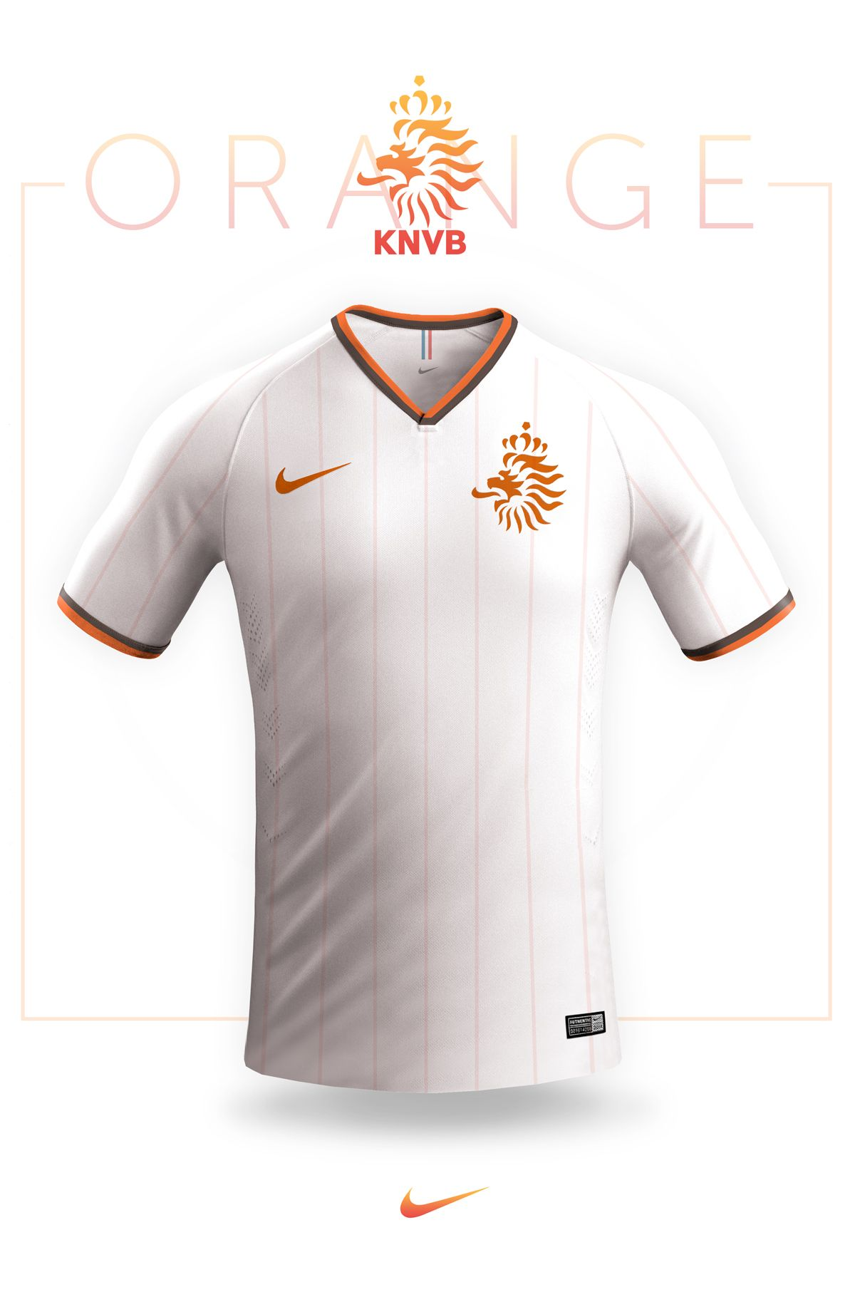 National Football Teams Concept Jersey Design Nike Sports Jersey Design Jersey Design Soccer Shirts