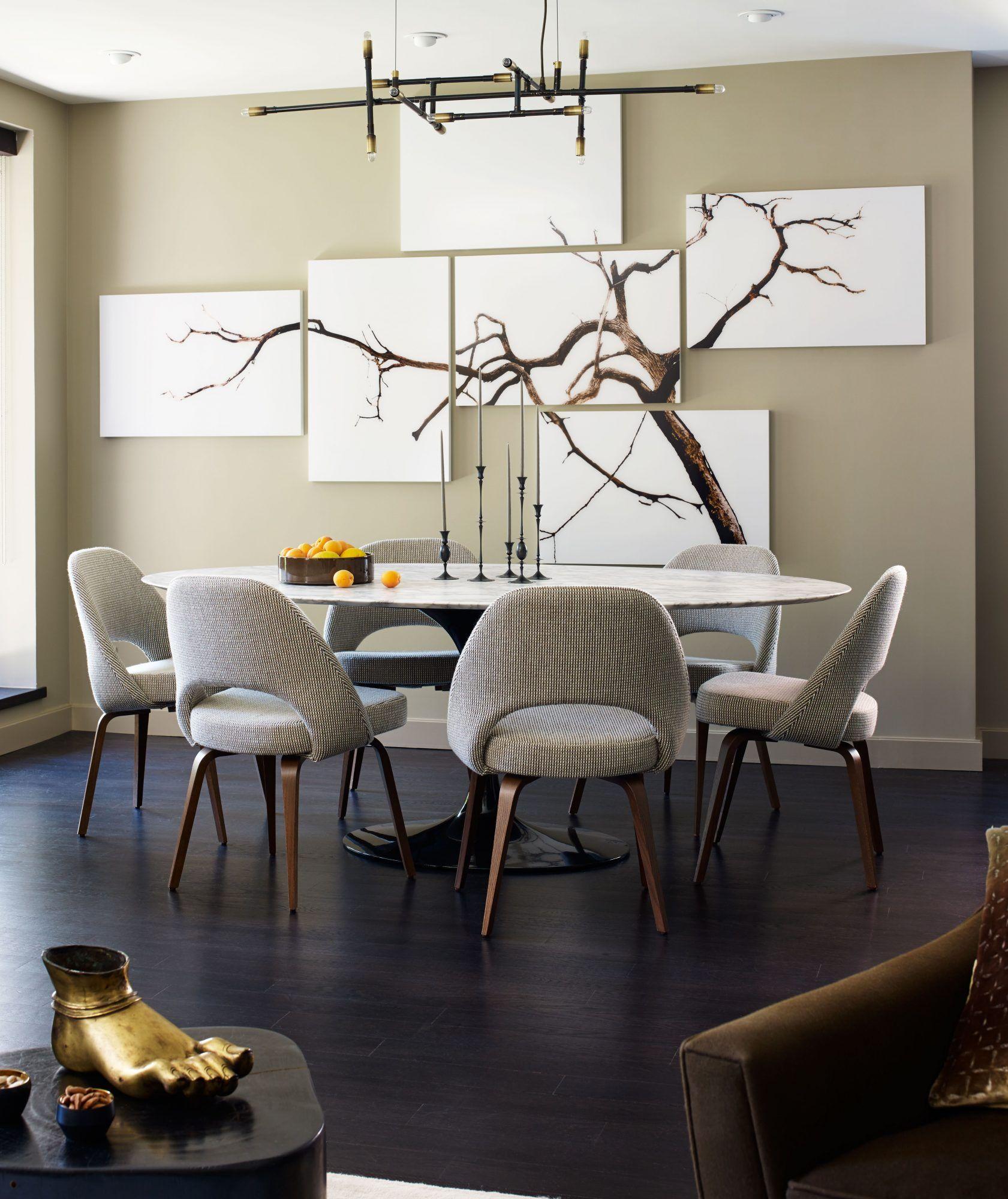22 Modern Living Room Design Ideas In 2020 Small Room De
