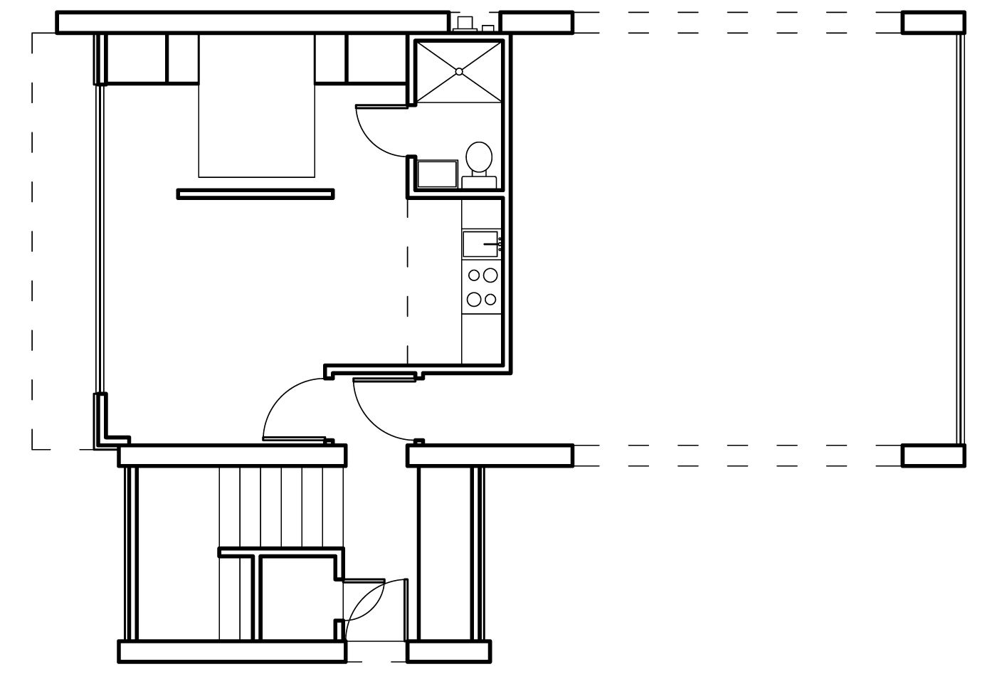 1000+ images about Favorite House Plans on Pinterest - ^