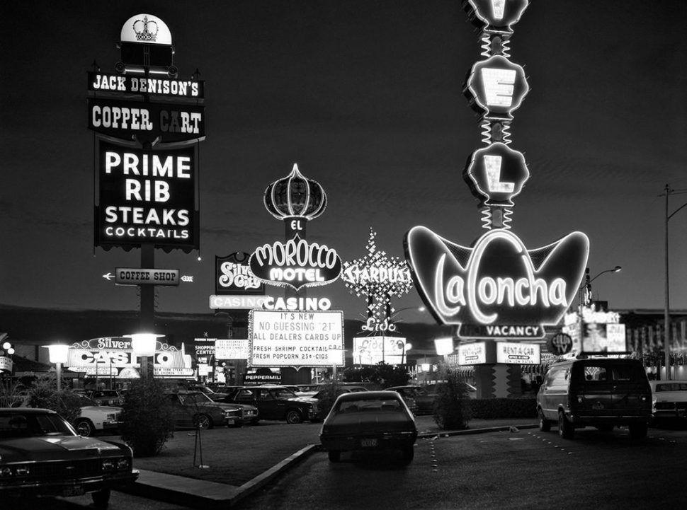 Las Vegas, 1979 Las vegas, Nevada usa, Vegas