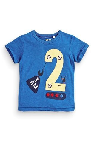 Toddler Baby Girl I Love My Firefighter Funny Short Sleeve Cotton T Shirts Basic Tops Tee Clothes