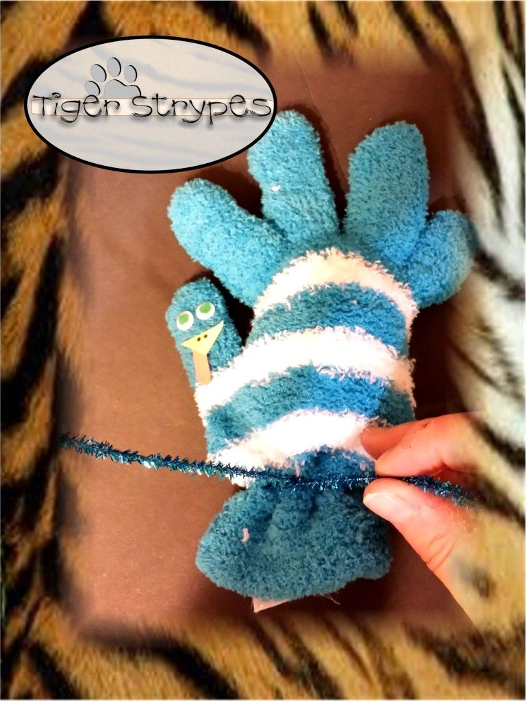 Thanksgiving Turkey Surprise #TBCCrafters Hop - Tiger Strypes Blog ...