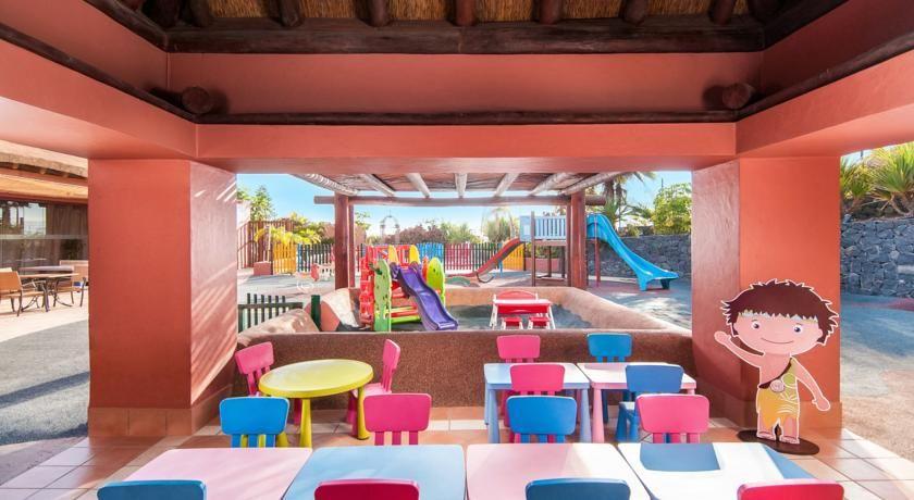 Booking.com: Sheraton La Caleta Resort & Spa , Adeje, Spain - 182 Guest reviews . Book your hotel now!