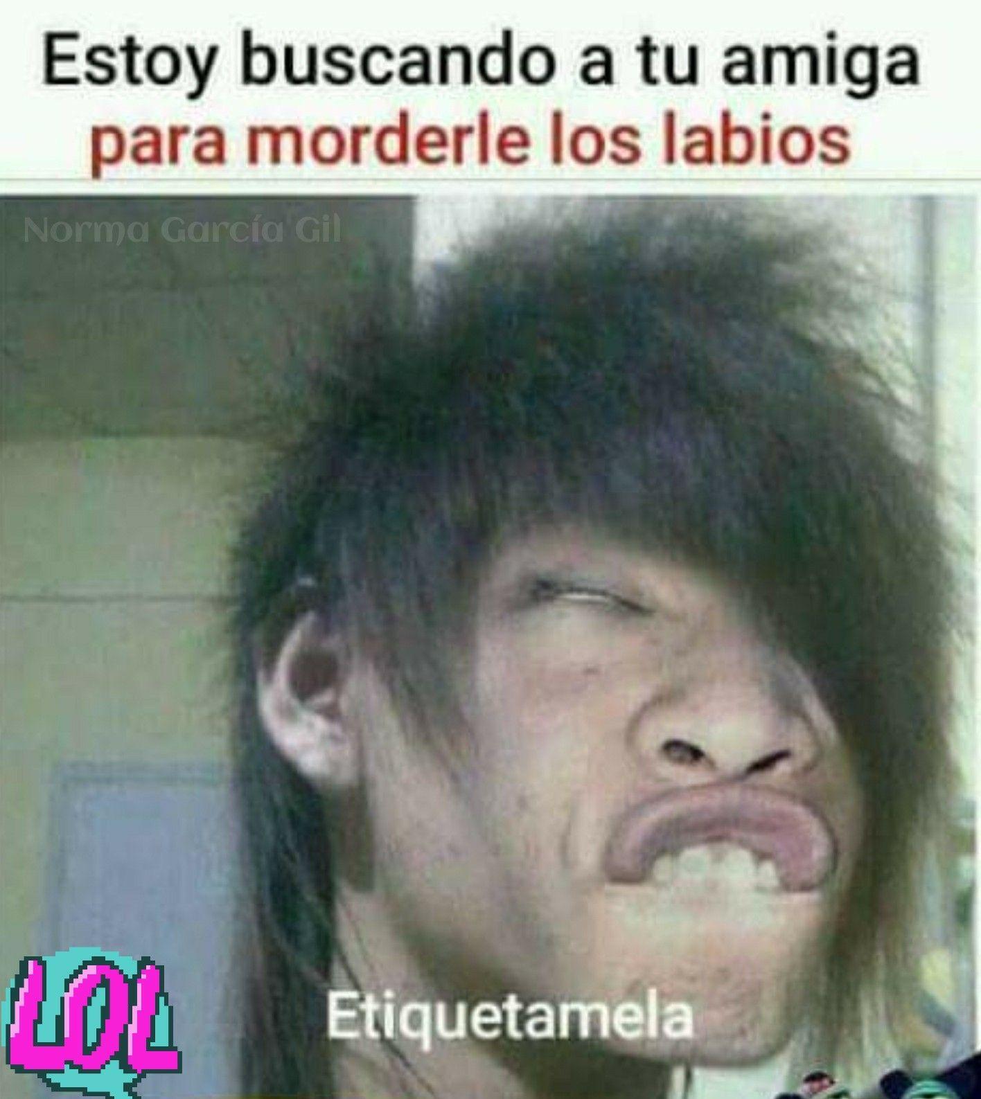 Pin De Norma Garcia Gil En Memes Bromas Y Chistes Bromas Viejitos Chistes