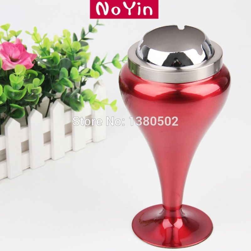 Find More Ashtrays Information about Top Selling Fashion Cup ...