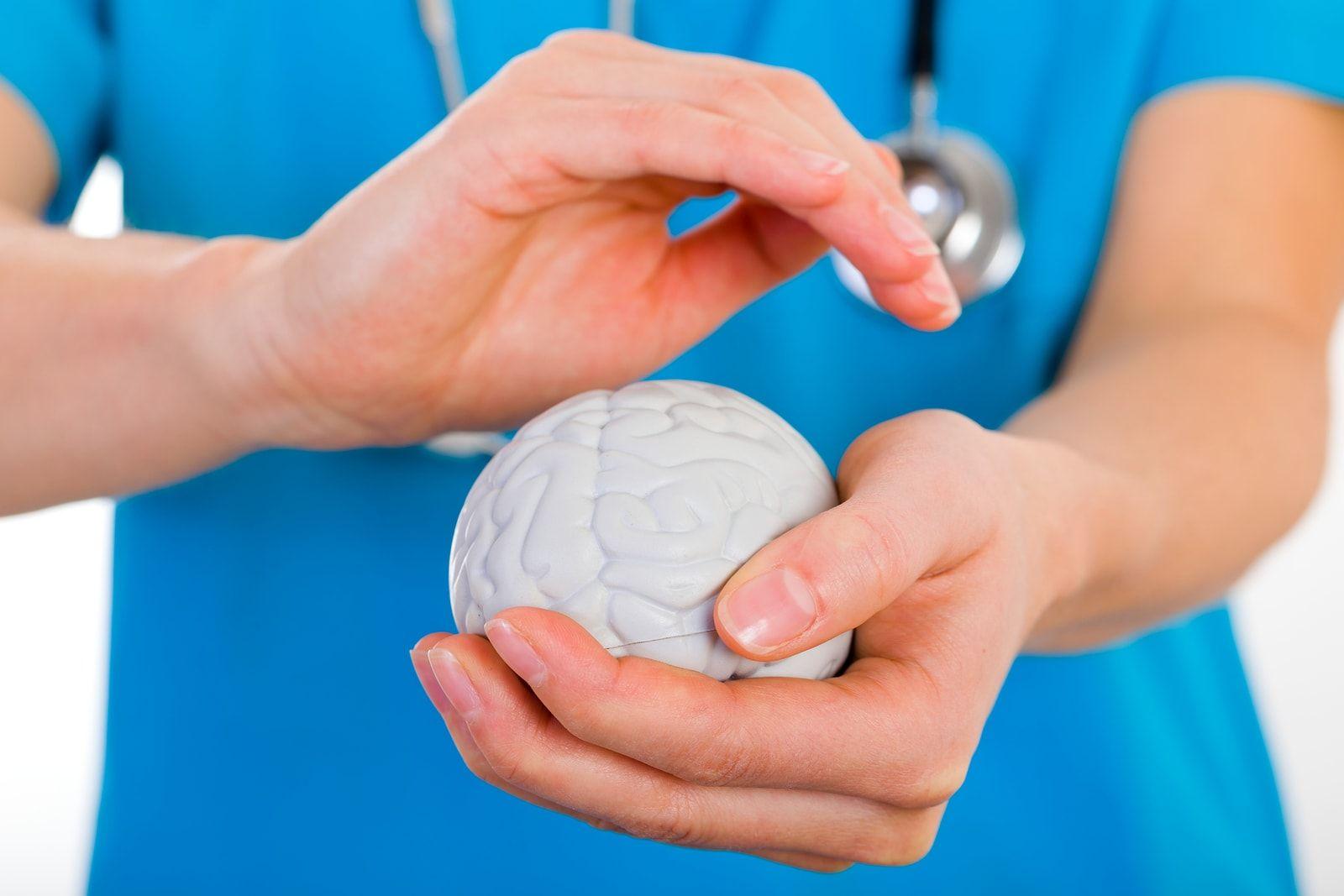 PsychiatricMental Health Nurse Job Description