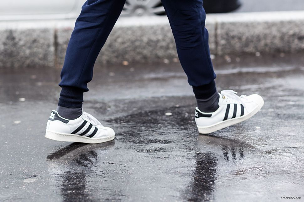 adidas superstar 2 on Tumblr