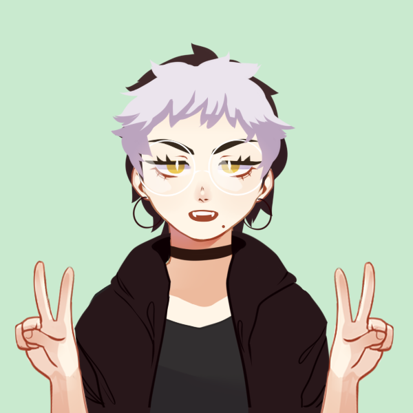 Picrew|つくってあそべる画像メーカー in 2020 Character maker, Character