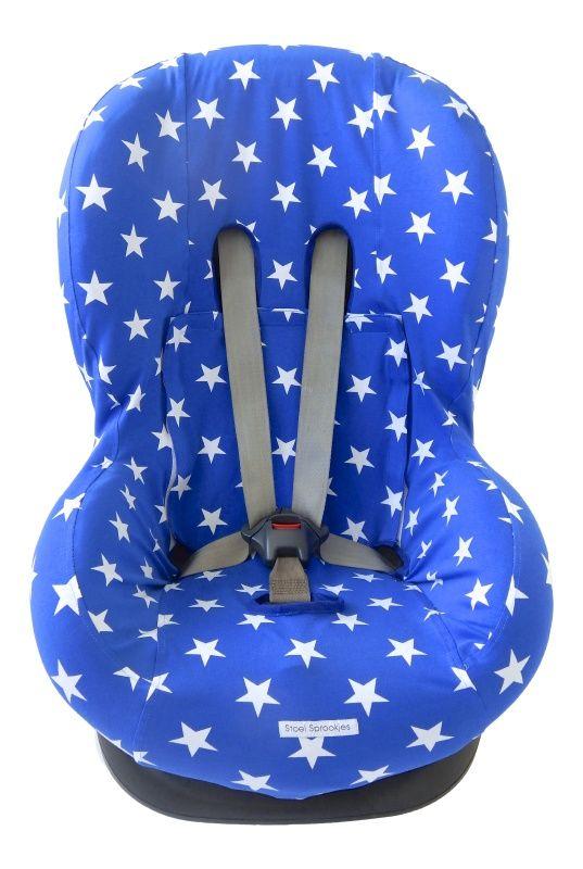 Pin Van Stoel Sprookjes Op Toddler Car Seat Cover 37 95
