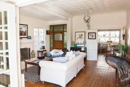 Check Out This Awesome Listing On Airbnb Beautiful Rooms In Melville House Houses For