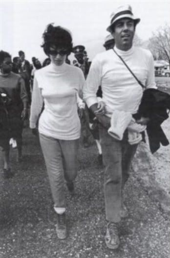 Pernell S Second Wife Judith Roberts Pernell Roberts American Actors Michael Landon