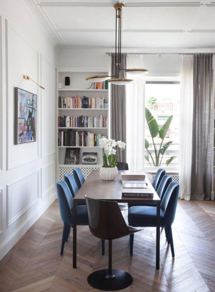Pin di Ele's lifestyle su Idee per la casa | Interno ...