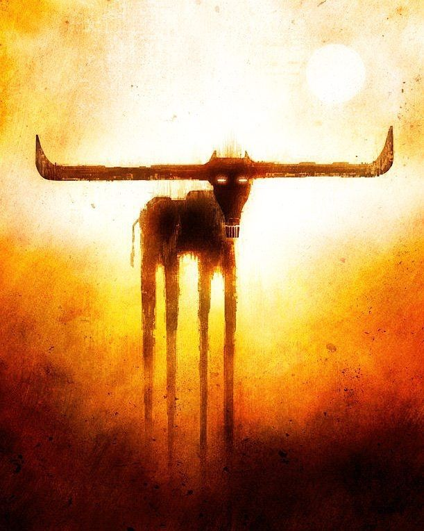 regram @ilovefantasyart Title: Cattle III Rough  Artist: Niel Blevins  #picoftheday #instagood #digitalart #digitalpainting #fantasy #fantasyart #followme #sweet #tagsforlikes #wow #ilovefantasyart #cool #inspiring #artsy #omg #best #followme #artwork #art #irunmarathon #instadaily #painting #instamood #medieval #love #photography #storytelling