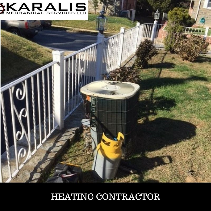 Heating Heat, Furnace repair, Heating furnace