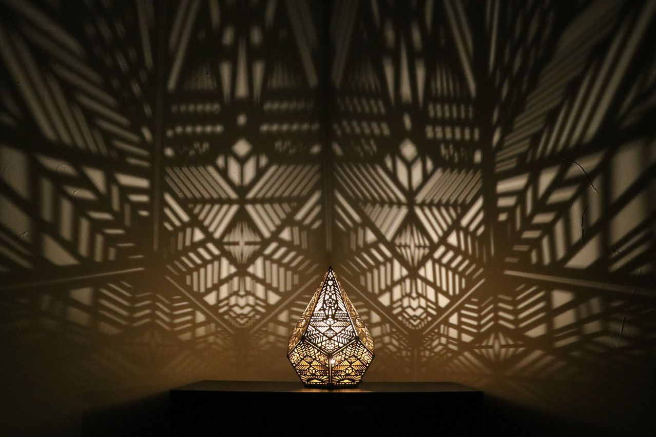 moroccan inspired lighting. Sacred Geometry And Moroccan Inspired Pattern Lighting, Jewelry, Clothing For The Soul. Lighting P