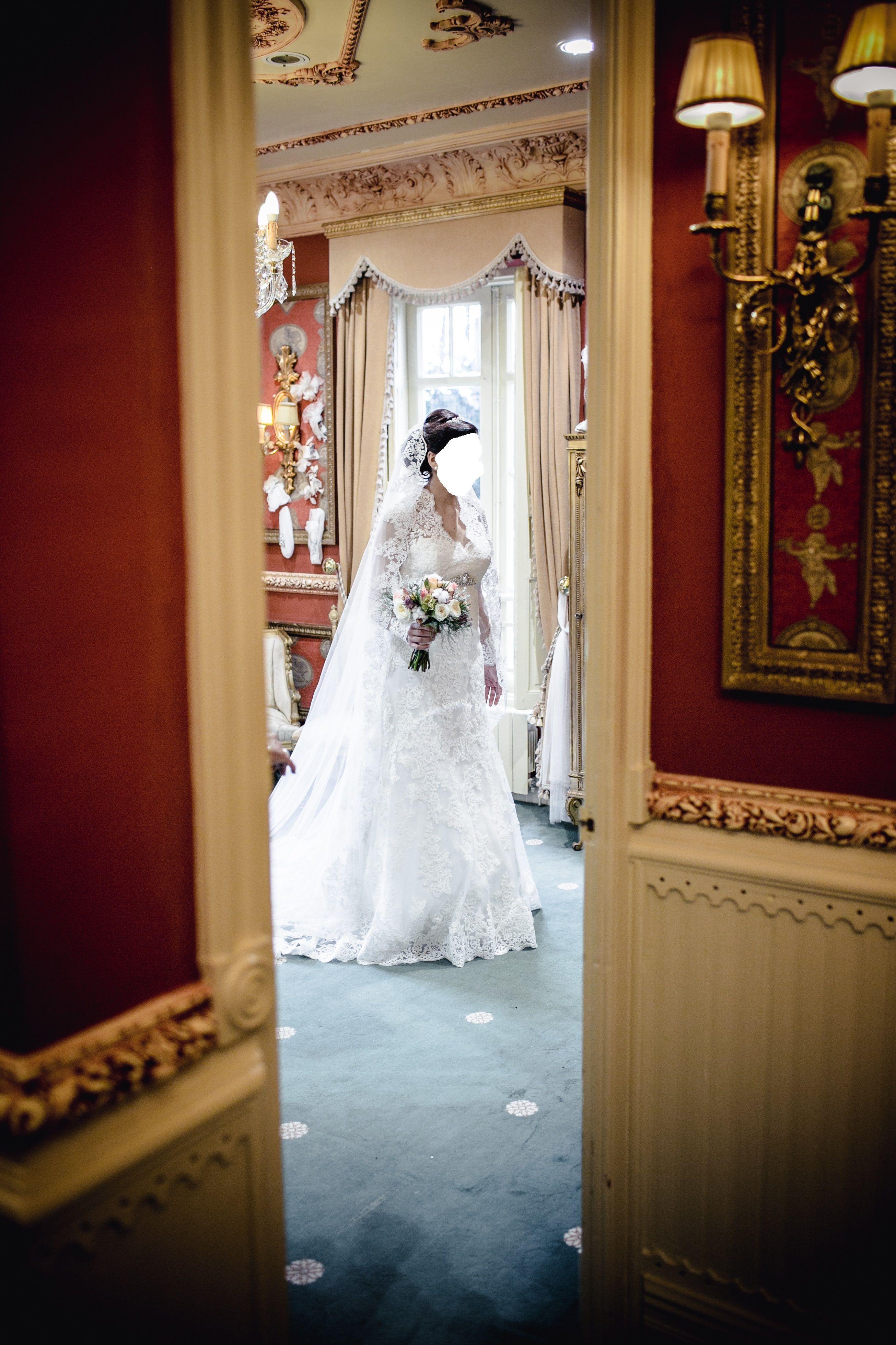 Juegos de mi tienda de vestidos de novia